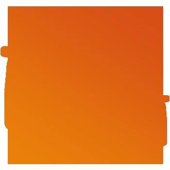 Авто / Масштабные модели