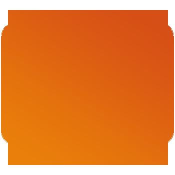Система охлаждения / ДВС, АКПП