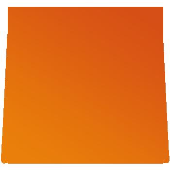 Кузов / Капот, Крышка (дверь) багажника