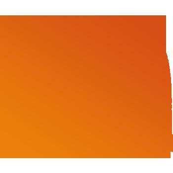 Двигатель / Моторный отсек