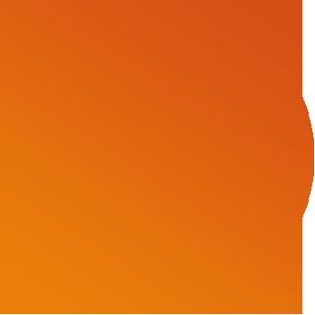 Запасное колесо, докатка