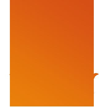 Система кондиц-ния / Отопления