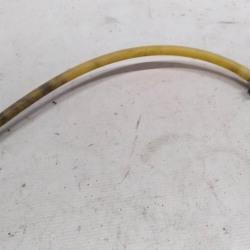 Трубка вакуумная усл тормозов