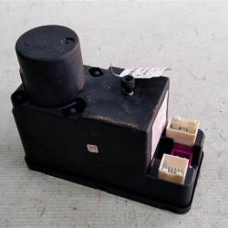 Компрессор вакуум цент замка