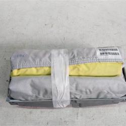 Подушка безопасности пассаж (в торпедо)