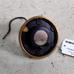Кольцо с рулевого колеса