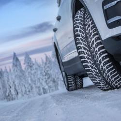 Какие шины купить для зимы, стоит ли брать б/у колеса